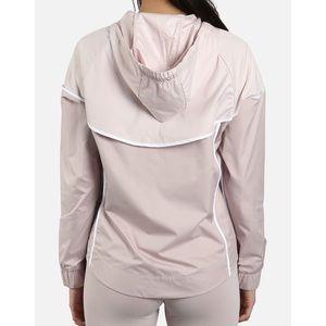 Nike Jackets   Coats - Nike Particle Rose Windrunner Jacket 78dc0a696